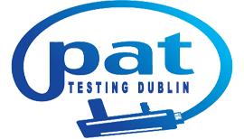 PAT Testing Dublin