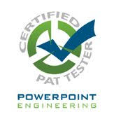 PAT testing Dublin is a fully certified PAT testing company